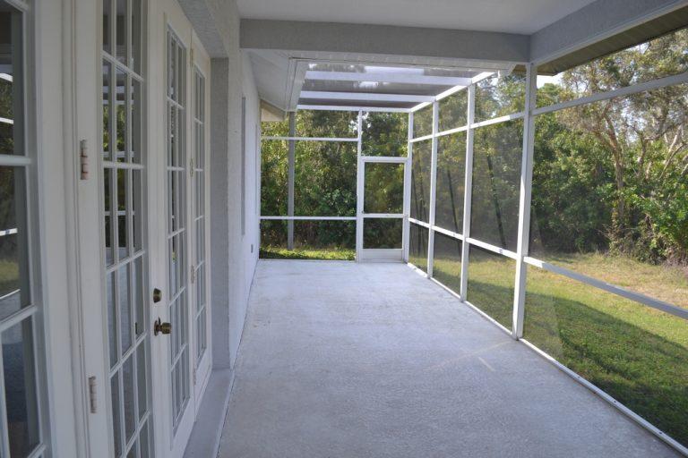 DSC_00374 - West Coast Property