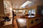 kitchen 2 6-15