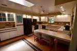 kitchen 3 - 6-15