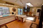 kitchen 4- 6-15