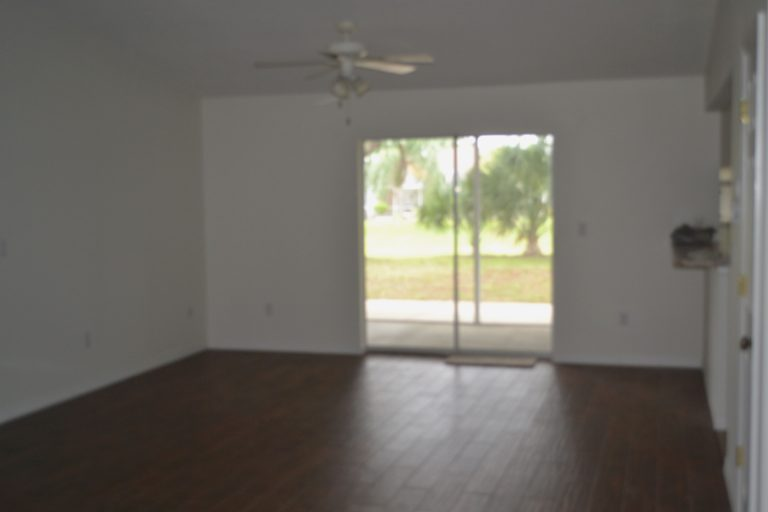 DSC_1001 - West Coast Property
