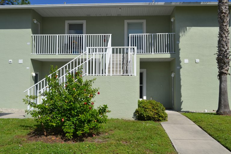 Englewood, FL Vacation Rentals Archives - West Coast Property