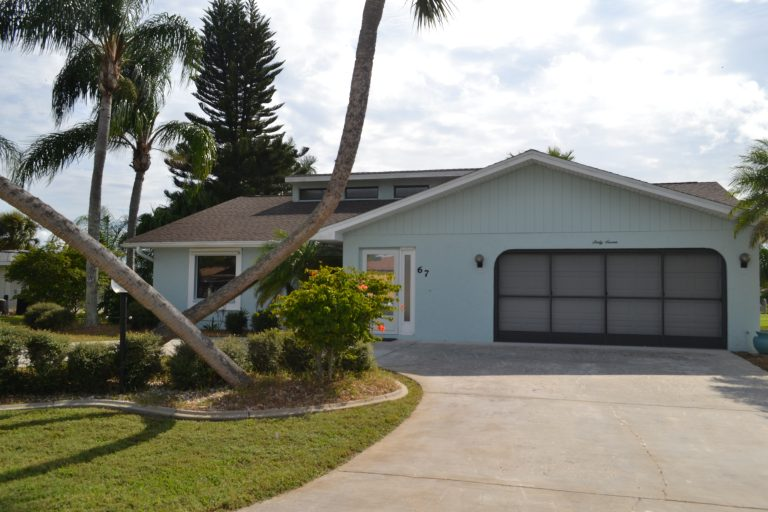 Englewood, FL Annual Rentals Archives - West Coast Property