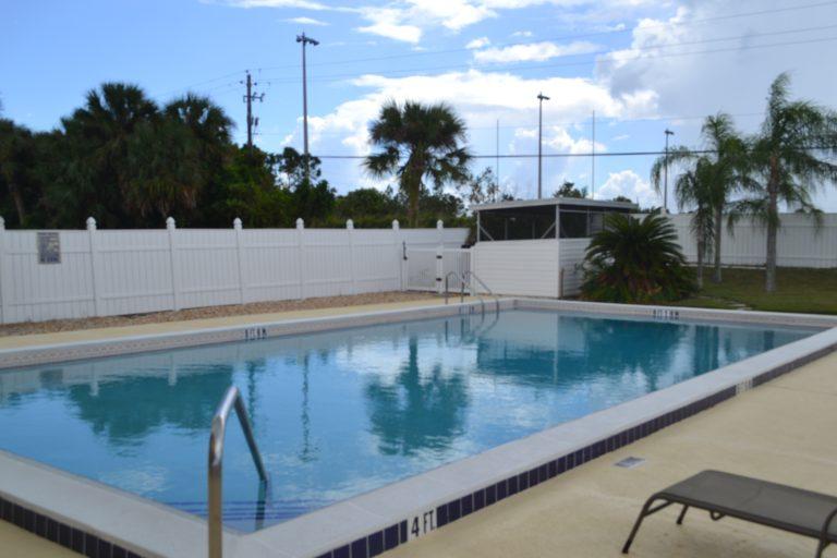 DSC_0713 - West Coast Property