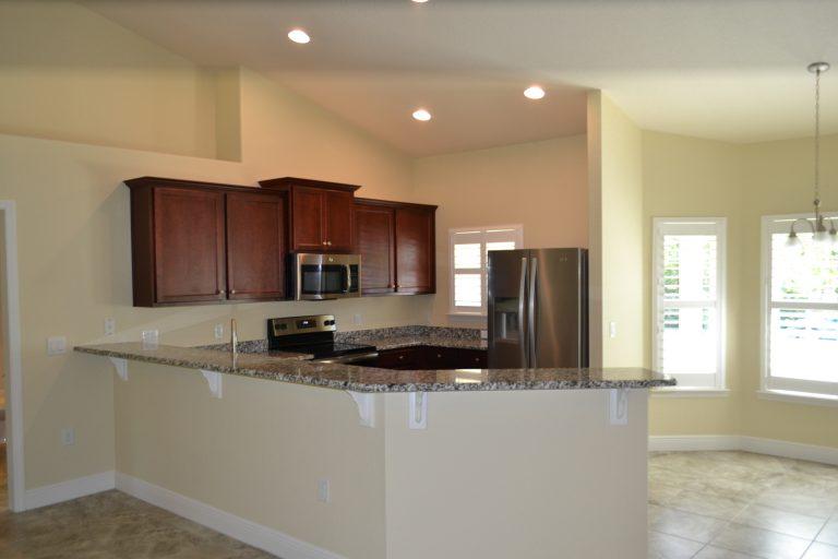DSC_0087 - West Coast Property